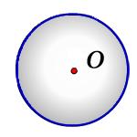 Формула нахождения площади сечения